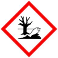 simbol b3 berbahaya bagi lingkungan