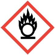 simbol b3 oksidator