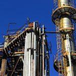 kegunaan hidrogen dalam industri