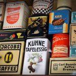 bahan kimia pengawet makanan