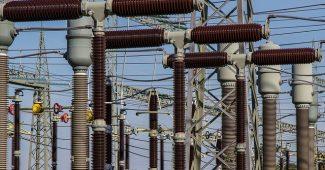 penerapan engineering control dalam pengendalian bahaya