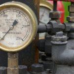 cara memilih pressure gauge
