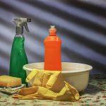 produk yang terbuat dari limbah plastik
